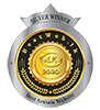 Silver Best Sinhala Website